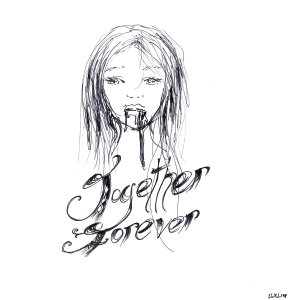LULU_TogetherForever_1